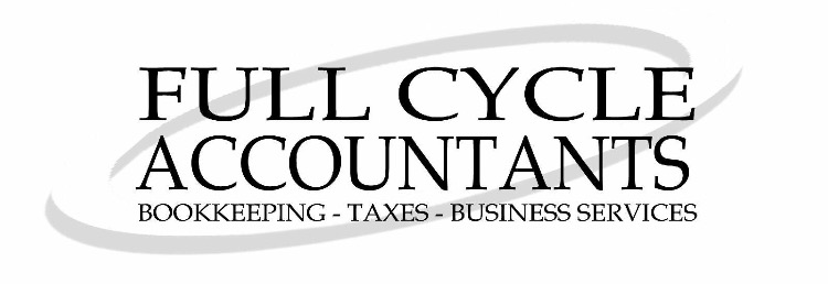 Full Cycle Accountants